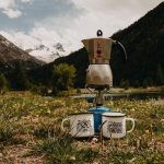 The Best Camping / Portable Coffee Makers